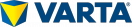 Покупайте автомобильный аккумулятор Varta на нашем сайте.Доступные цены,отменное качество,оперативный сервис.Убедитесь сами!