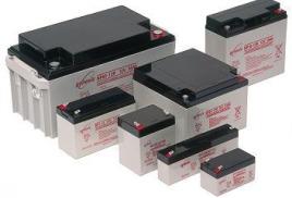 Прием аккумуляторов от ИБП. Виды и типы источников бесперебойного питания